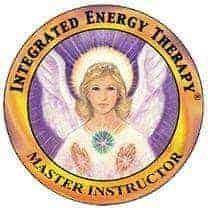 Master Instructor IET