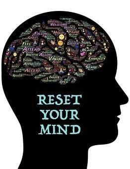 Mindfulhead