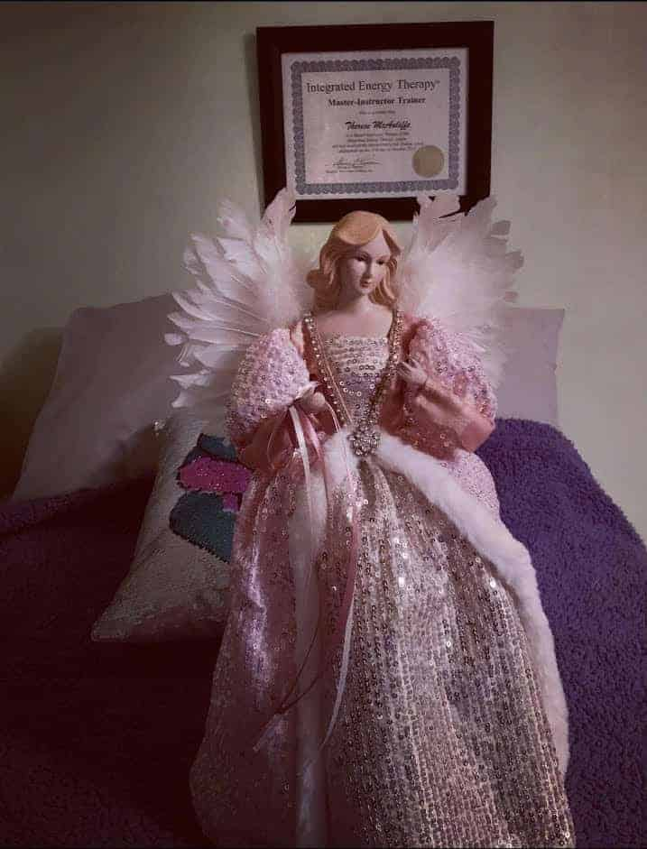 Introduction to Angels (1)