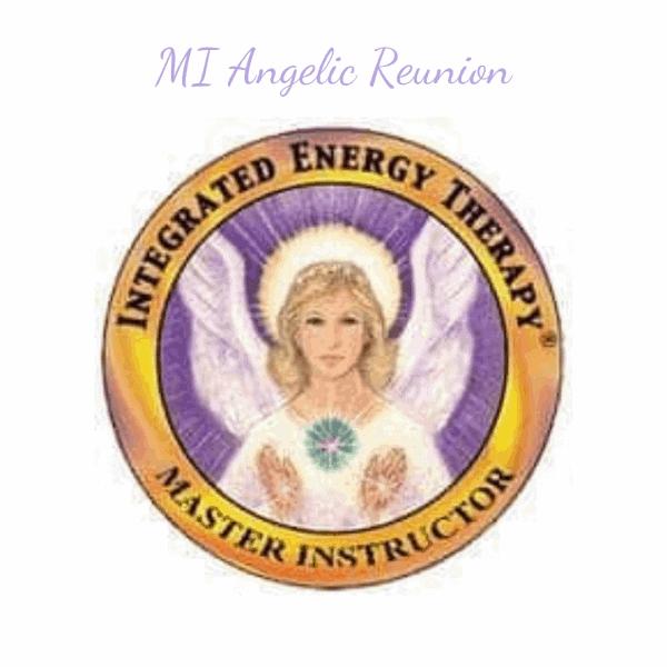 MI Angelic Reunion