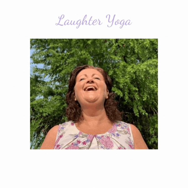 Laughter-Yoga-1024x1024