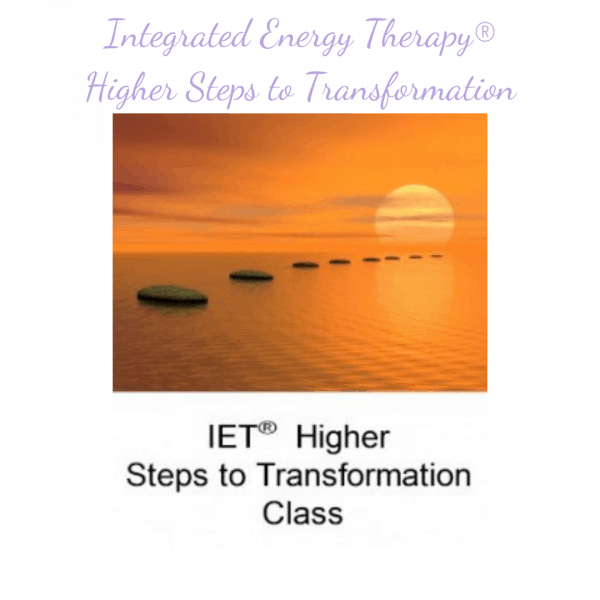 Integrated Energy Therpay (1)